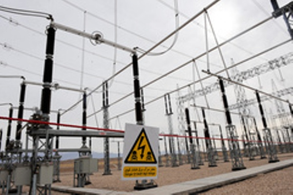 احداث ایستگاه ۶۳/۲۰ کیلو ولت دابو و توسعه دوبی خط ۶۳ کیلو ولت آمل ۱ و آمل ۳