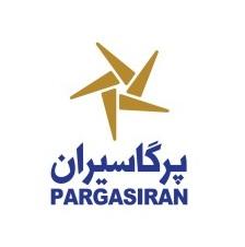 شرکت پرگاسیران (Pargas)