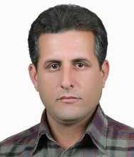 حسین اسمی پور