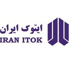 Iran Itok