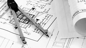 مهندسی پروژه