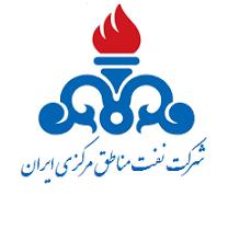 Iranian Central Oil Field Company (ICOFC)