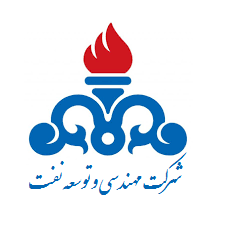 Petroleum Engineering and Development Company (PEDEC)