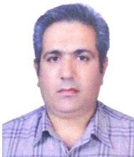 امید ساسان پور