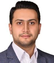 محمدعلی شاهین پور