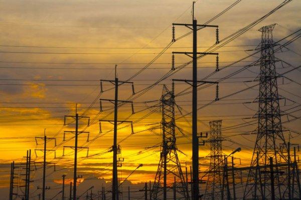 احداث فونداسیون خط ۴۰۰ کیلوولت گتوند – شازند