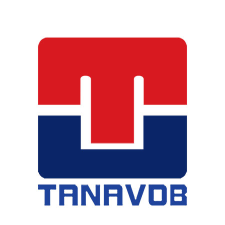 Tanavob GC