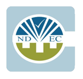 Namavaran Delvar Engineering and Construction (NDEC)