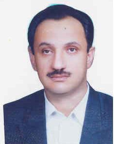 Mehdi Vahidnia