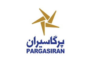 Pargasiran