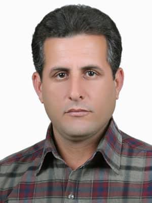 Hosein Esmipour