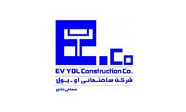 Ev-Yol Company