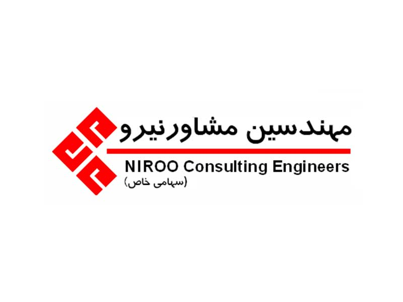 Niroo Consulting Engineers