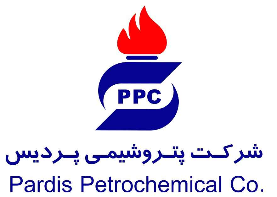 Pardis Petrochemical Company