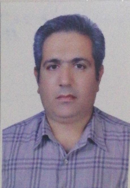 Omid Sasanpour