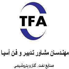 Tadbir Va Fan-e Asia Consulting Engineers