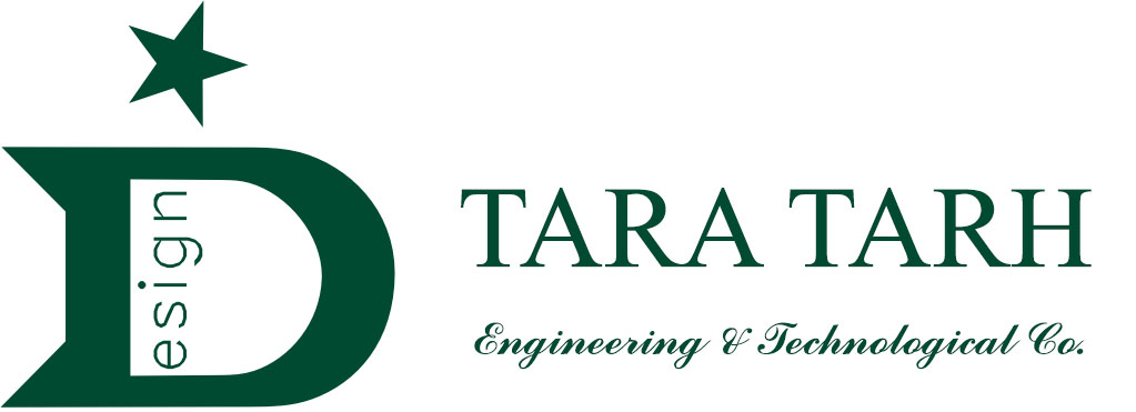 Tara Tarh Engineering & Technology