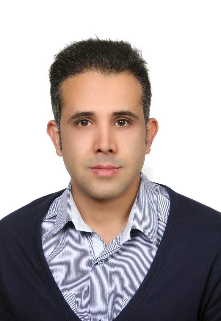 Amir Vatani